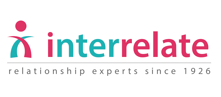 Interrelate - Partners