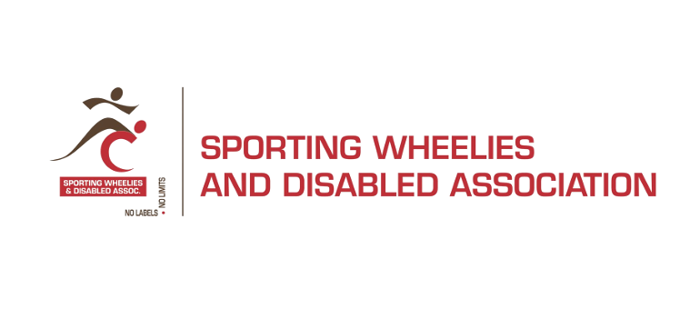 Sporting Wheelies and Disabled Association - Partners